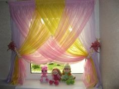 The best curtain designs 2016 in modern style and best contemporary curtain ideas 2016 and curtain colors, see more than 20 modern curtains and drapes 2016 for all modern rooms, Best Mo… Kids Curtains, Modern Curtains, Colorful Curtains, Drapes Curtains, Green Curtains, Velvet Curtains, Blackout Curtains, Rainbow Curtains, Fancy Curtains
