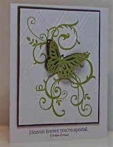 handmade card 15 150x150