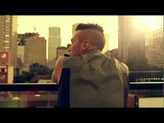 Shawn Desman - Nobody Does It Like You Mtv, Religion, Youtube, Books, Movies, Musica, Te Quiero, Libros, Films