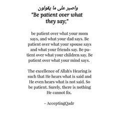 Prophet Quotes, Allah Quotes, Muslim Quotes, Quran Quotes, Religious Quotes, Faith Quotes, Wisdom Quotes, Life Quotes, Islamic Inspirational Quotes