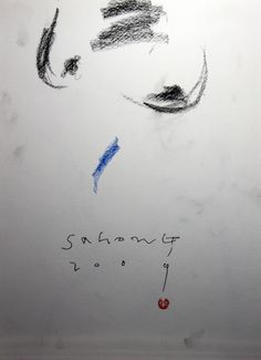 https://www.facebook.com/sahong.gum Gum-Sahong Drawing.Nude 금사홍,누드,드로잉,펜