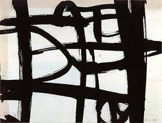Google Image Result for http://4.bp.blogspot.com/-XCYPPgEdRiU/T1pKeCp6wlI/AAAAAAAABTo/n6RpaGysFXM/s1600/artwork_images_425932294_543567_franz-kline.jpg