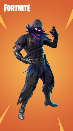 Fortnite betting Fortnite has taken all esports fans by heart ✅ and Fortnite betting ☝️ is surely the next big thing on betting sites ⭐️ Learn more about For Best Pc Games, Epic Games Fortnite, Game Wallpaper Iphone, Best Gaming Wallpapers, Donia, Battle Royale, Video Game Art, Video Games, Zombies