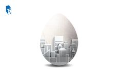 Gallery of Easter Eggs for Architects (And Architecture Lovers) - 61
