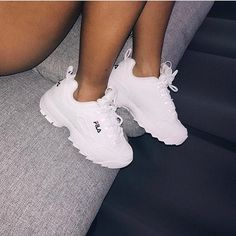 66 Best Ideas For Basket Femme Mode Adidas Sneakers Fashion, Fashion Shoes, Shoes Sneakers, Apl Shoes, Allbirds Shoes, 90s Fashion, Cute Shoes, Me Too Shoes, Mode Adidas