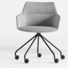 Dunas XS 2.2 | Sandler Seating