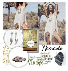 MIDFUL BOHEMIAN  10 by followme734 on Polyvore featuring polyvore, moda, style, 1928, fashion and clothing