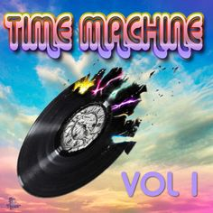 Preview songs from Time Machine, Vol. 1 by Various Artists on the iTunes Store. Preview, buy and download Time Machine, Vol. 1 for £7.99. Songs start at just £0.79.