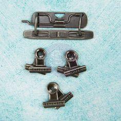 Prima - Junkyard Findings - Ingvild Bolme - Office Metals