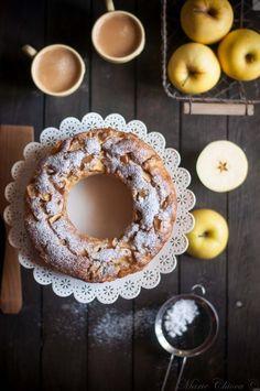 { Sans sucre ajouté } | Saines Gourmandises Breakfast Muffins, Gluten Free Recipes, Free Food, Decorative Plates, Cupcakes, Diet, Cooking, Healthy, Desserts