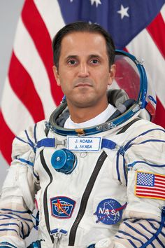 Meet an astronaut during 'Cosmic Kids' Holiday camp at Challenger Space Center Puerto Rico Island, Puerto Rico Food, Challenger Space, Puerto Rican People, Puerto Rican Culture, Puerto Rico History, Puerto Rican Recipes, Nasa Astronauts, Holidays With Kids