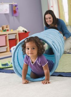 How to Advertise a Home Daycare Program thumbnail Physical Activities For Toddlers, Class Activities, Infant Activities, Daycare Labels, Kids Labels, Outside Games For Kids, Physical Development, Physical Education, Physical Play
