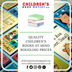 Book bundles! Even greater savings with these collection of books! Visit our website www.childrensbookoutlet.co.uk     #books  #bookworm #book #reading #booklover #read #booknerd #bookish #bookaddict #parenting #childrensbooks #picturebooks #parenthood #parents #childrens #kidsbook Book Outlet, Book Nerd, Flyers, Book Lovers, Book Worms, Childrens Books, Sick, Parents, Website