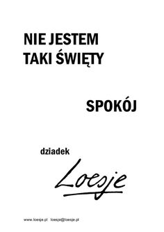 loesje Mindfulness, Thoughts, Nice Things, Words, Funny, Quotes, Sketches, Happiness, Simple