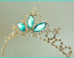 Image result for princess belle crown
