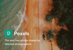 Pexels Videos makes it easy to find free stock footage for your website, promo video or anything else. All videos are free for personal and commercial use. Wolf Girl And Black Prince, Free Photos, Free Stock Photos, Free Images, Free Pics, Stock Pictures, Free Pictures, Tattoo Studio, Tree World