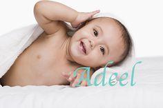 Benazir - Popular Muslim baby names - Netmums Muslim Baby Girl Names, Hipster Baby Names, Unisex Baby Names, Hipster Babies, Arabic Names Girls, Cute Nicknames, Baby Boy Room Decor, Rustic Baby, Baby Body