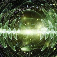 In a quantum physics breakthrough, scientist created macroscopic quantum entanglement using large magnets at room temperature.