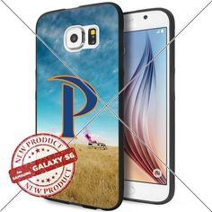 NEW Pepperdine Waves Logo NCAA #1456 Samsung Galaxy S6 Black Case Smartphone Case Cover Collector TPU Rubber original by WADE CASE [Breaking Bad] WADE CASE http://www.amazon.com/dp/B017KVOHH8/ref=cm_sw_r_pi_dp_Mz9ywb1JJ75AD