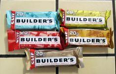 protein bar, design multiple
