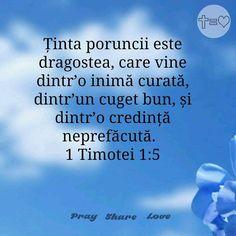 https://www.facebook.com/praysharelove/ Relația ta cu Dumnezeu se vede în dragoste pe care le-o arăți celor din jurul tău! #love #faith
