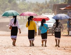 """Check out new work on my @Behance portfolio: """"LAOS"""" http://be.net/gallery/31853081/LAOS"""