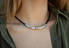 Mira este artículo en mi tienda de Etsy: https://www.etsy.com/es/listing/490488073/collar-boho-collar-etnico-mujer-collar