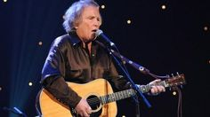 Don McLean to reveal meaning of American Pie lyrics