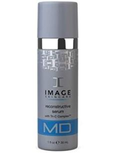 Image Reconstruction Serum TRI C Complex. ** Click image to review more details. (This is an affiliate link) #HandsFeet
