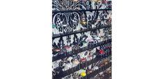 Joanne Tinker, 'Have a seat', sweet wrappers, 56 x Woolff Gallery Sweet Wrappers, Gallery, Art, Art Background, Kunst, Gcse Art
