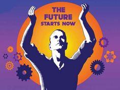 //  Olá leitores, Para iniciarmos esse post, primeiro precisamos compreendera questão sobre a revolução industrial robótica, afinal de contas o que significa isso?A revolução industrial robótica está inserida na terceira revolução industrial. A revolução industrial teve seu iní