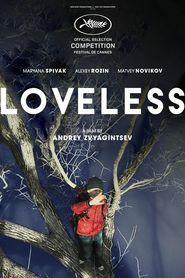 Loveless (2017)  <> Watch this Movie in HD Full ??? <>Click the visit button>>>