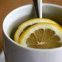 Winter Health: Stay Healthy with Natural Remedies, Supplements and Herbs