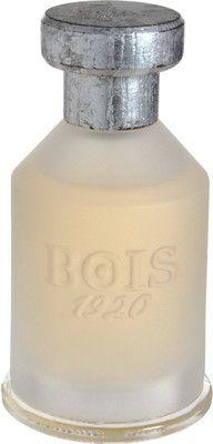 Bois 1920 Come L'Amore Limited Edition - 100ml