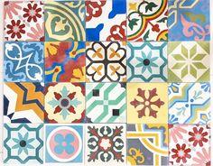 Daftar Harga Keramik Murah Berkualitas Terbaru Semua Ukuran @tegelsoeryo
