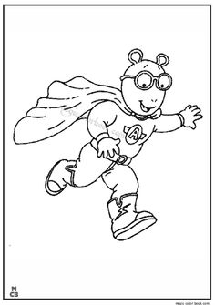 superhero coloring pages printable coloring pages free coloring coloring pages for kids
