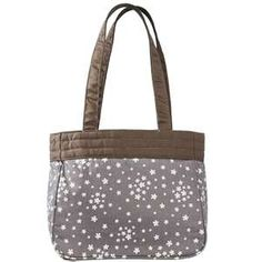 Demi Purse Little Blossom Thirty-One Gifts