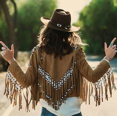 Spell & the Gypsy Collective – Page 3 – Women's online Fashion, boho clothing and accessories channelling our inner gypsy spirits – adornment of leather, feathers & turquoise. Gypsy Style, Hippie Style, Bohemian Style, My Style, Estilo Folk, Estilo Hippie, Hippie Bohemian, Boho Gypsy, Style Cowgirl