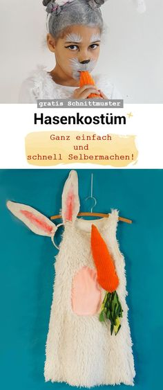 Rabbit Costume, Beetroot Dip, One Banana, Textiles, Balanced Diet, Get The Job, Vegan Recipes Easy, Healthy Options, Getting Things Done