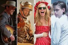32 Movies At The 2015 Toronto Film Festival That We're Excited To See