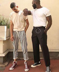 Pinterest: full of style