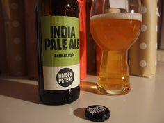 "Heidenpeters ""India Pale Ale"""