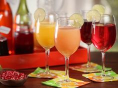 http://www.cookingchanneltv.com/recipes/drink-and-cocktail-recipes-for-breakfast-and-brunch.html