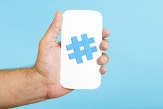 Awesome Tools To Use #Hashtags Wisely http://ingenioustalk.com/awesome-tools-use-hashtags-wisely/