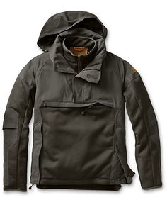 Outdoor Jacken - http://www.outletcity.com/de/shop/herren/outdoor-season/