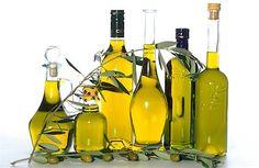 A dica de hoje é sobre o azeite!! Poderoso antioxidante capaz de reduzir os níveis de LDL (mau) colesterol e aumentar o HDL (bom)!! Para saber mais a respeito, acesse o nosso blog: www.facebook.com/jafetnutricao