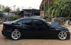 Bmw E46 Sedan, Bmw 3 Series, Transportation, Black Cars, Car Stuff, Ideas, Autos, Thoughts