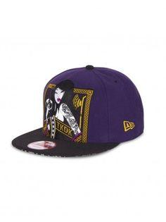 Serious Player Snapback Hat $35 #tokidoki #TKDK