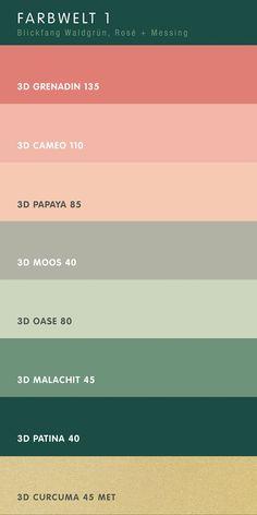 Die 11 Besten Bilder Von Trend Raumgestaltung Wandfarbe Interior