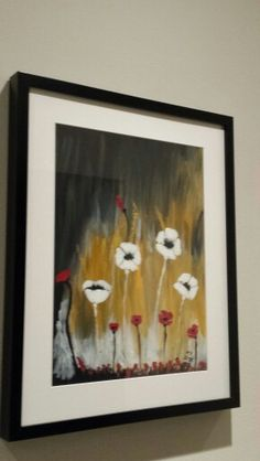 LOVE & FLOWERS :-)